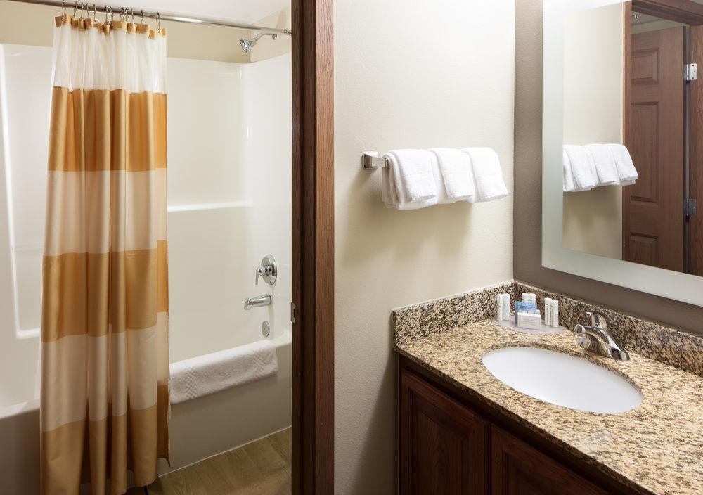 TownePlace Suites College Station, Brazos