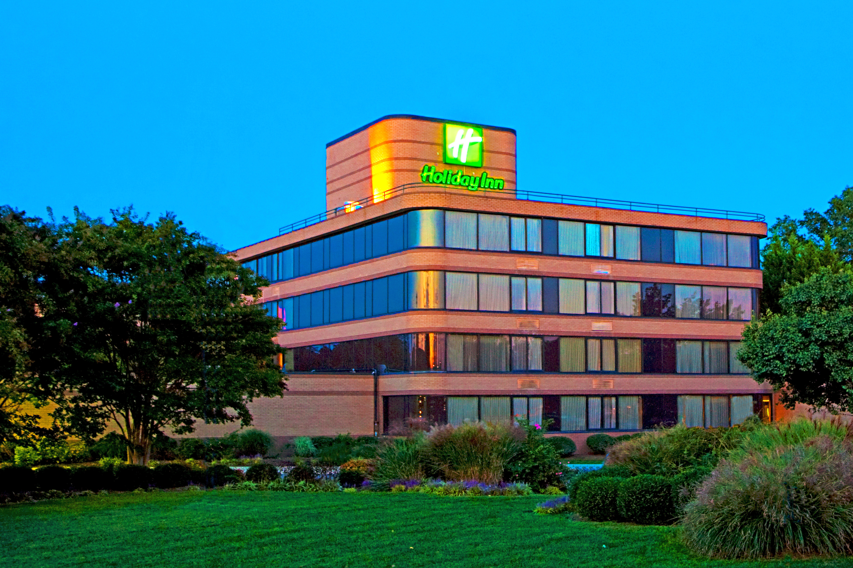 Holiday Inn Solomons-Conf Center & Marina, Calvert