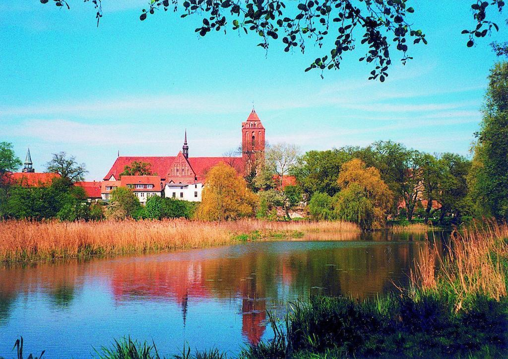 Ringhotel Altstadt, Rostock