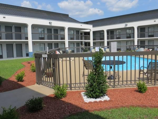 Baymont by Wyndham Florence, Florence
