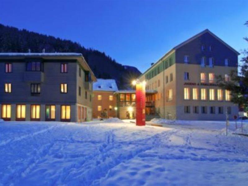 JUFA Hotel Schladming, Liezen