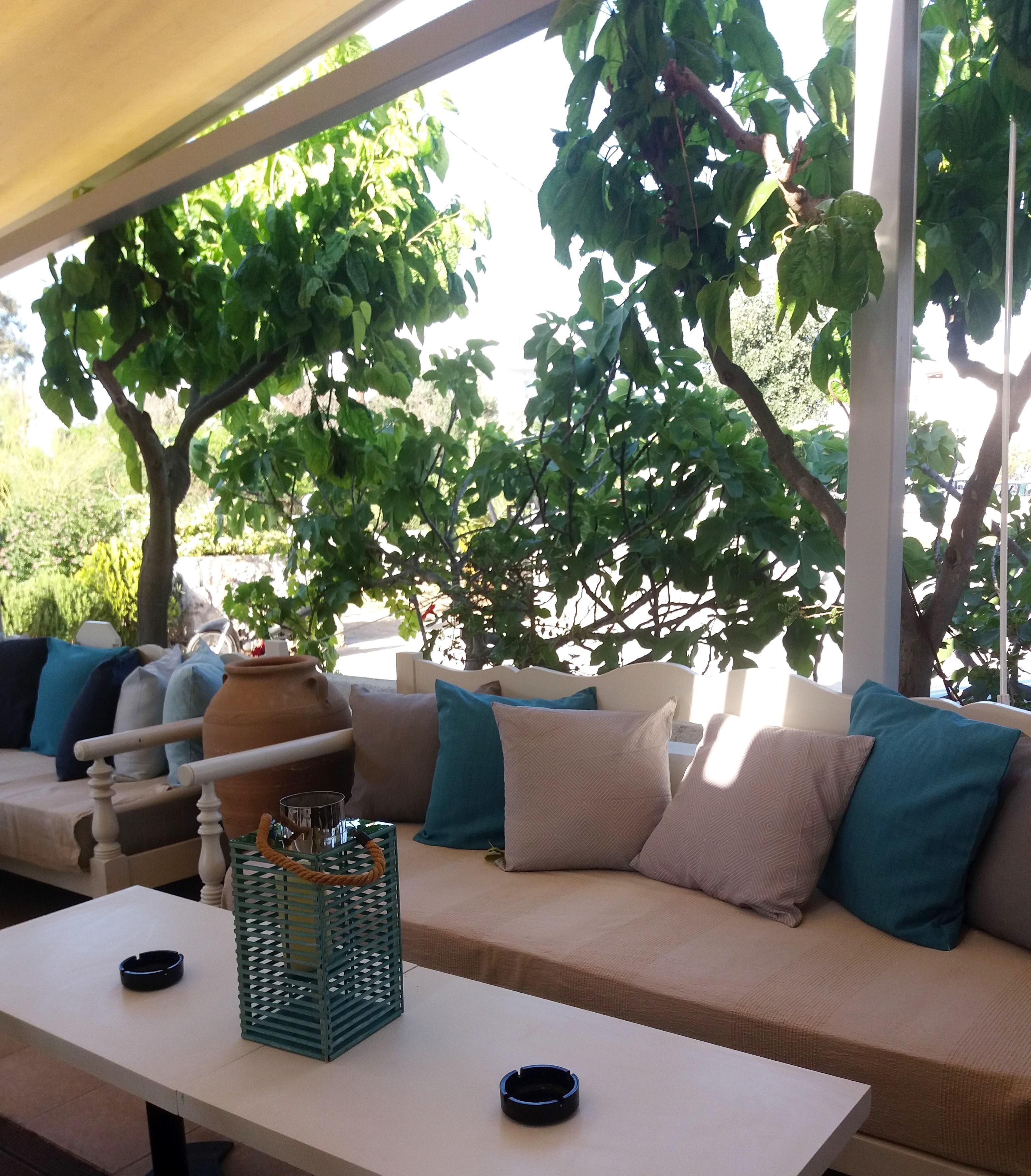 Naiades-Almyros-River-Hotel
