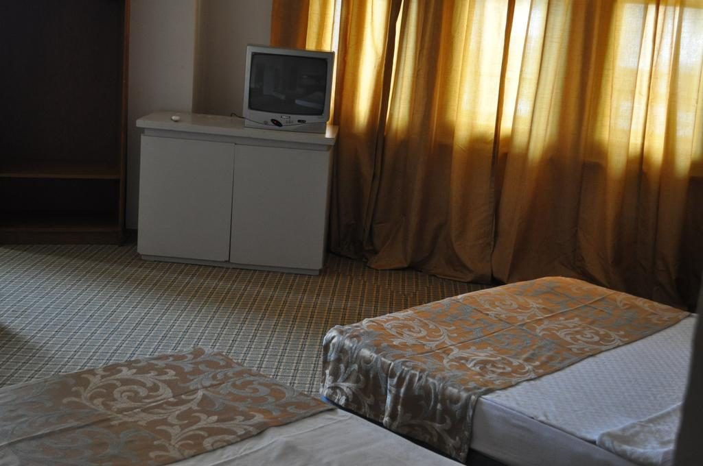 Syedra-Princess-Hotel
