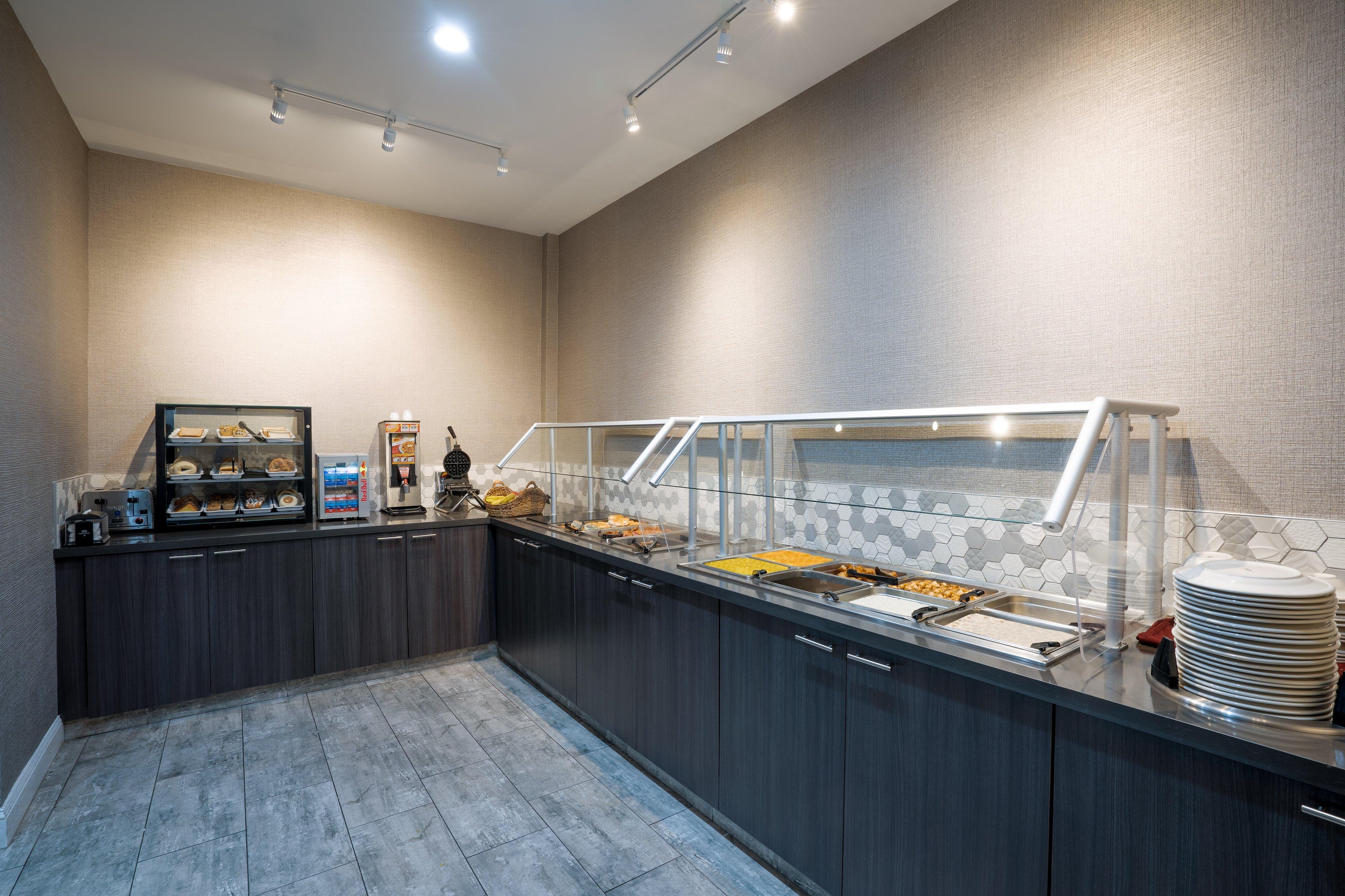 Holiday Inn Huntsville-Research Park, Madison