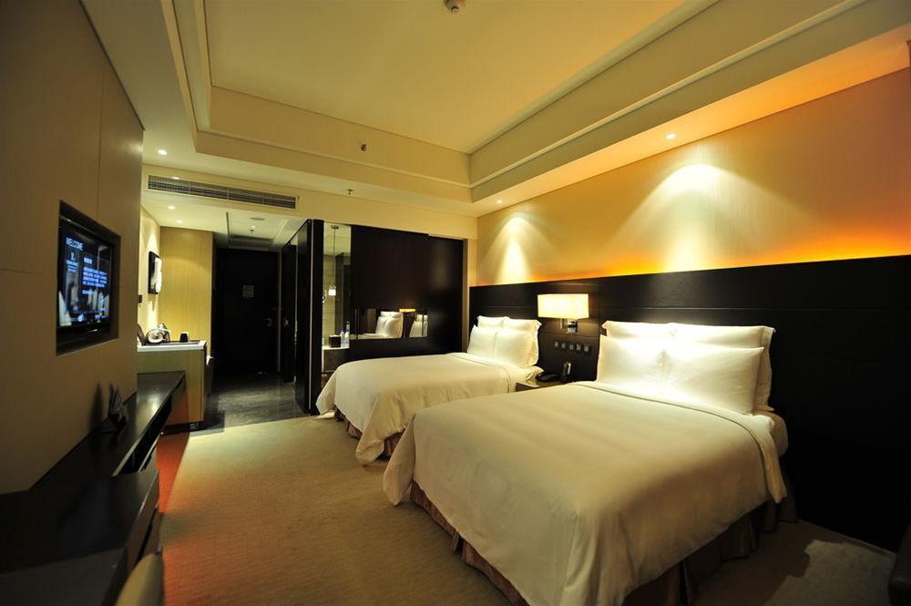 Renaissance Guiyang Hotel, Guiyang