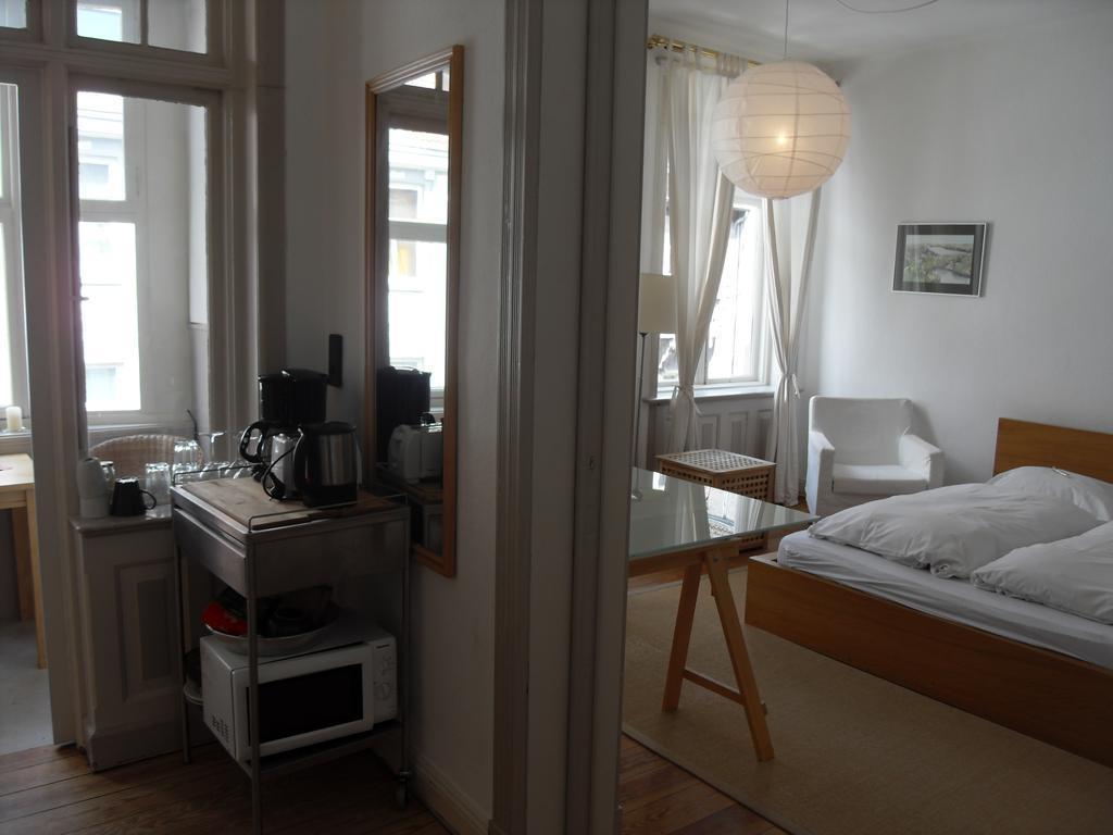 Lüneburg-Haus, Kiel