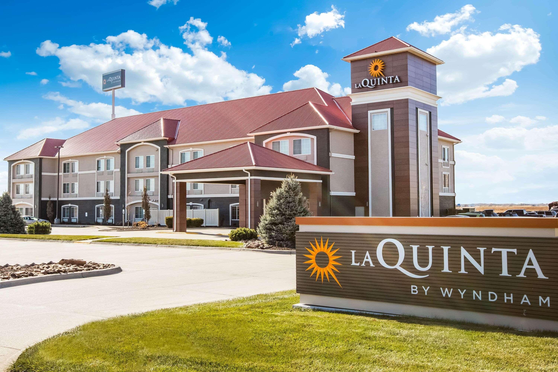 La Quinta Inn AND Suites North Platte, Lincoln