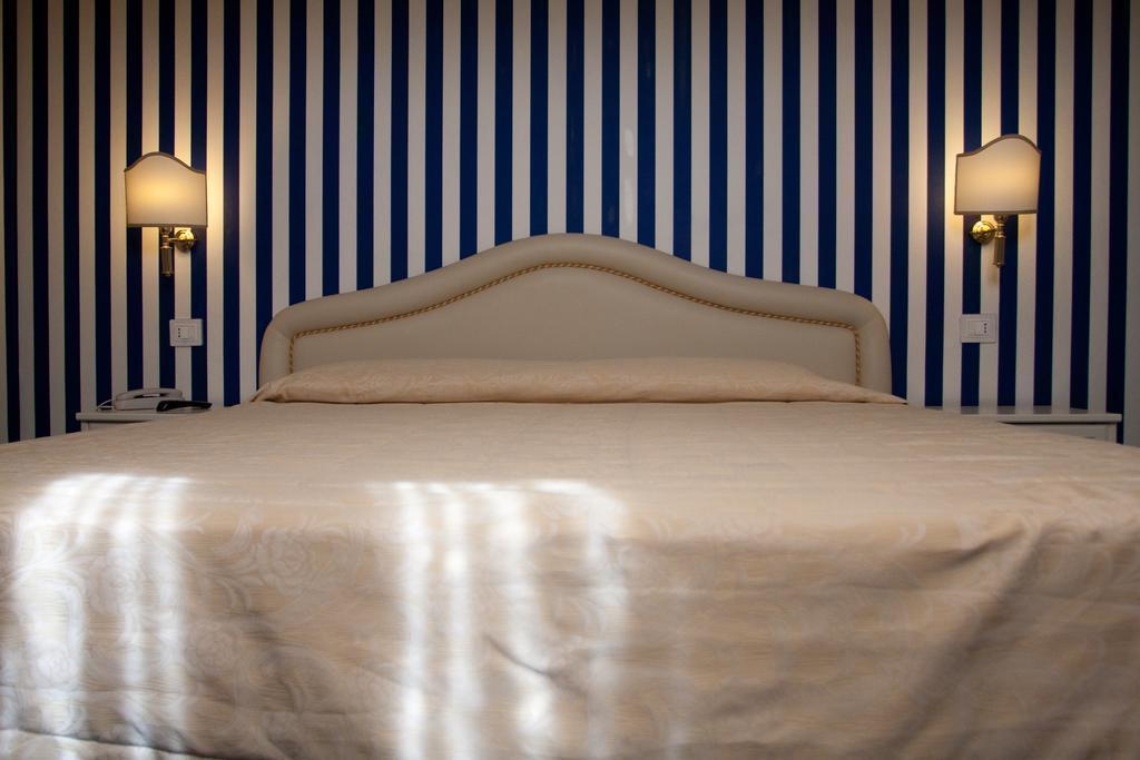 Hotel Navy, Livorno