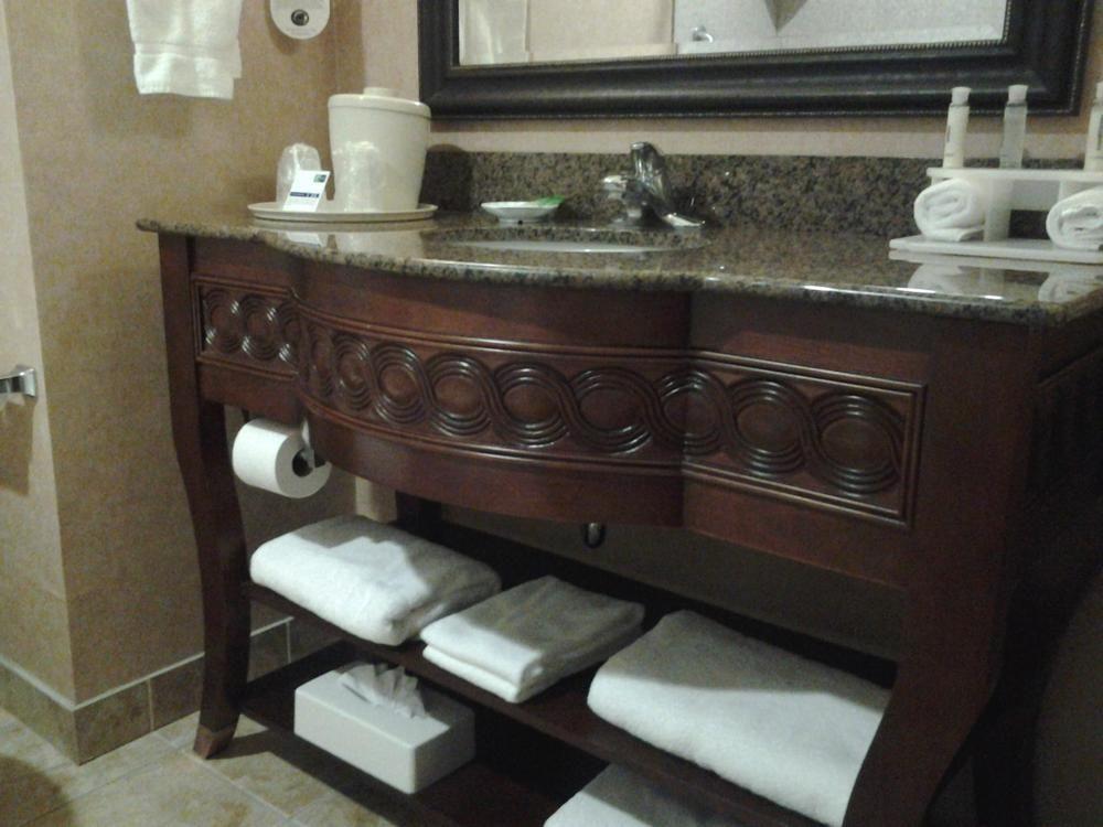 Holiday Inn Express Hotel & Suites Klamath Falls C, Klamath