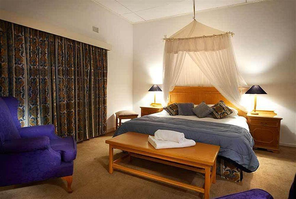 Burley House - Guest House, Lilongwe City