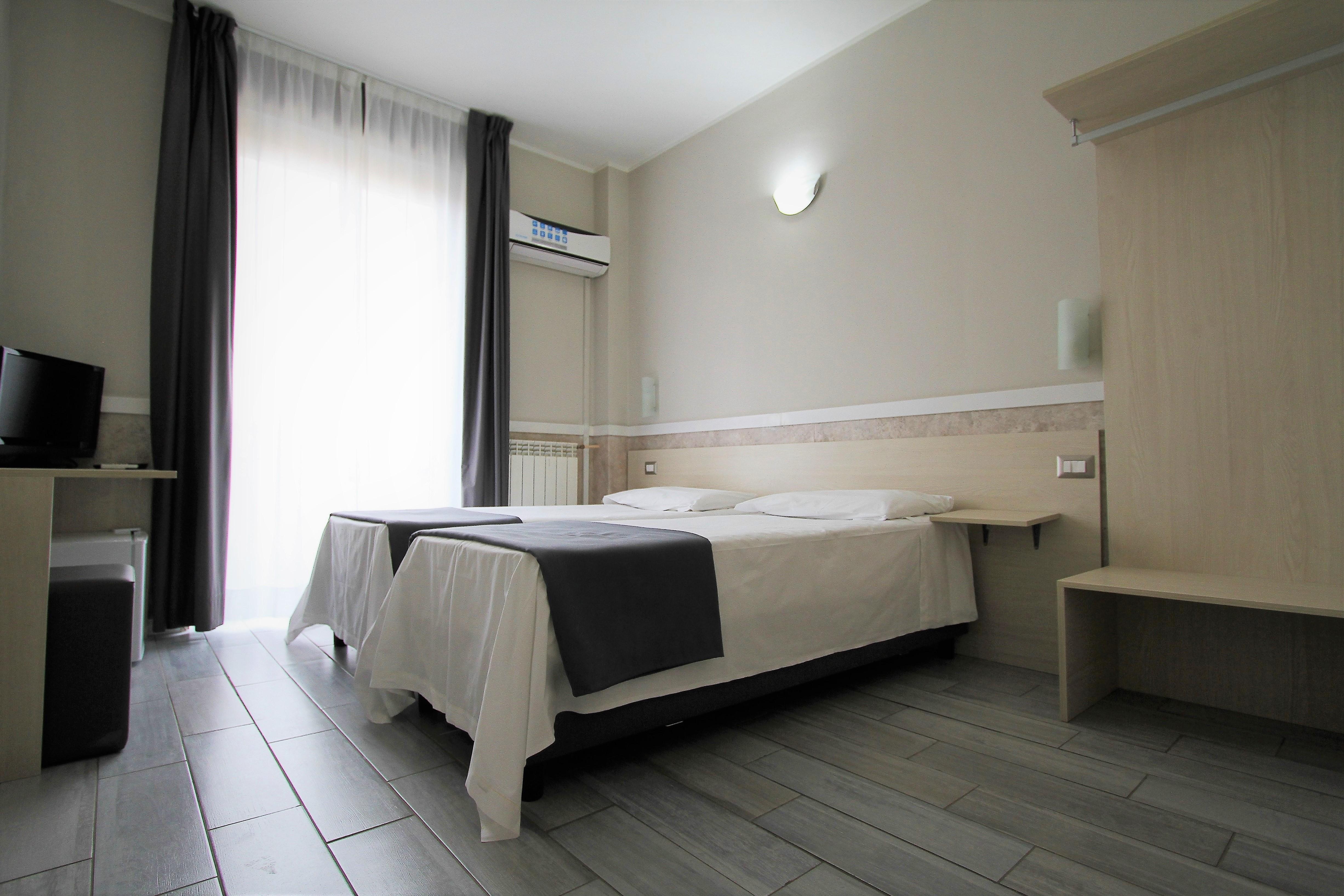 Corallo Milano