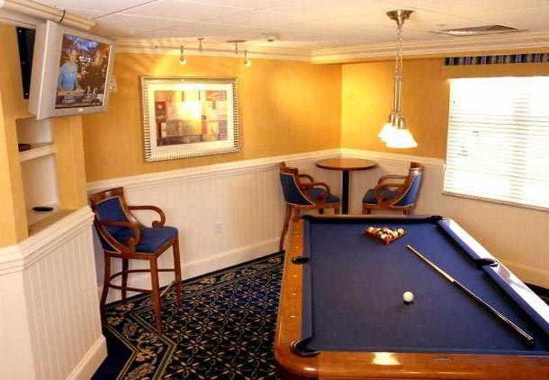 Residence Inn Poughkeepsie, Dutchess