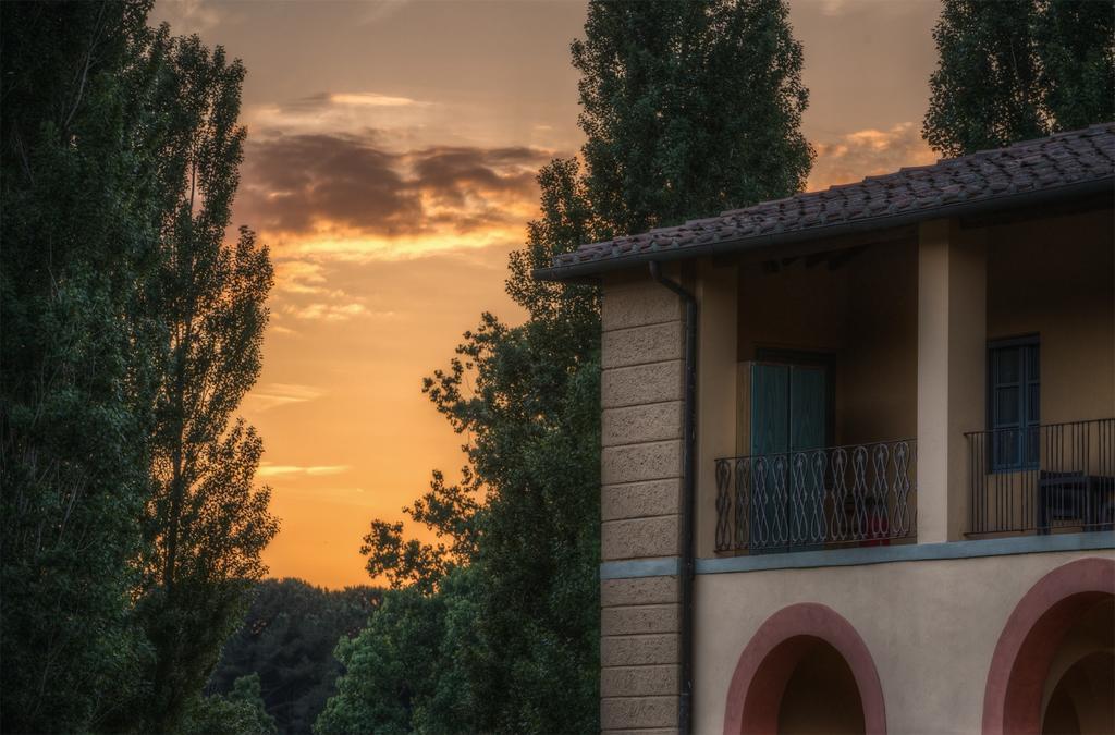 Hotel Casale La Sterpaia