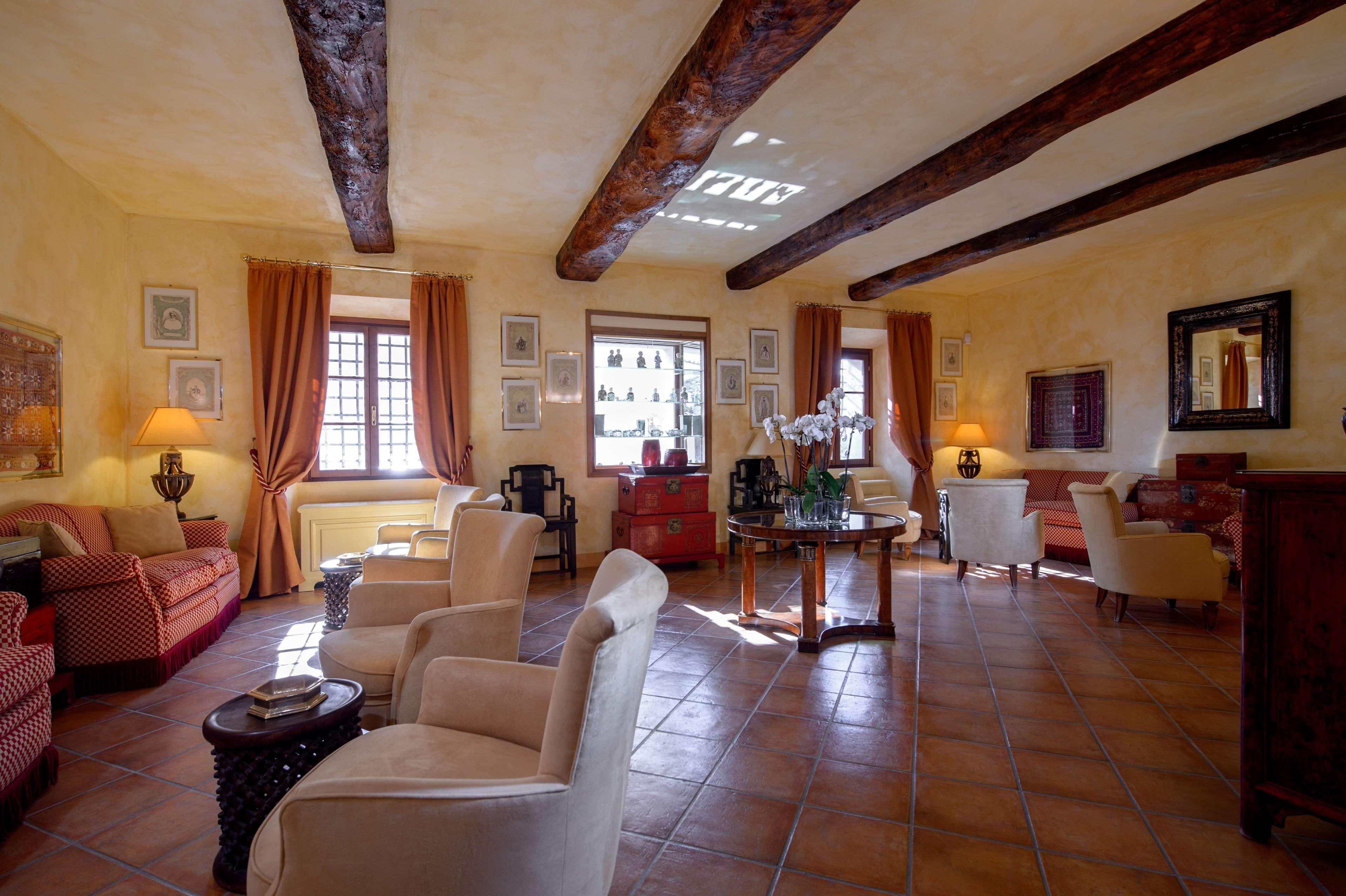 La-Bagnaia-Resort