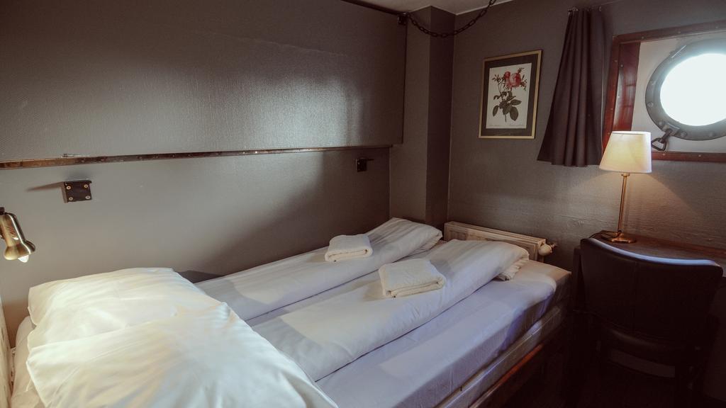Rygerfjord-Hotel-and-Hostel