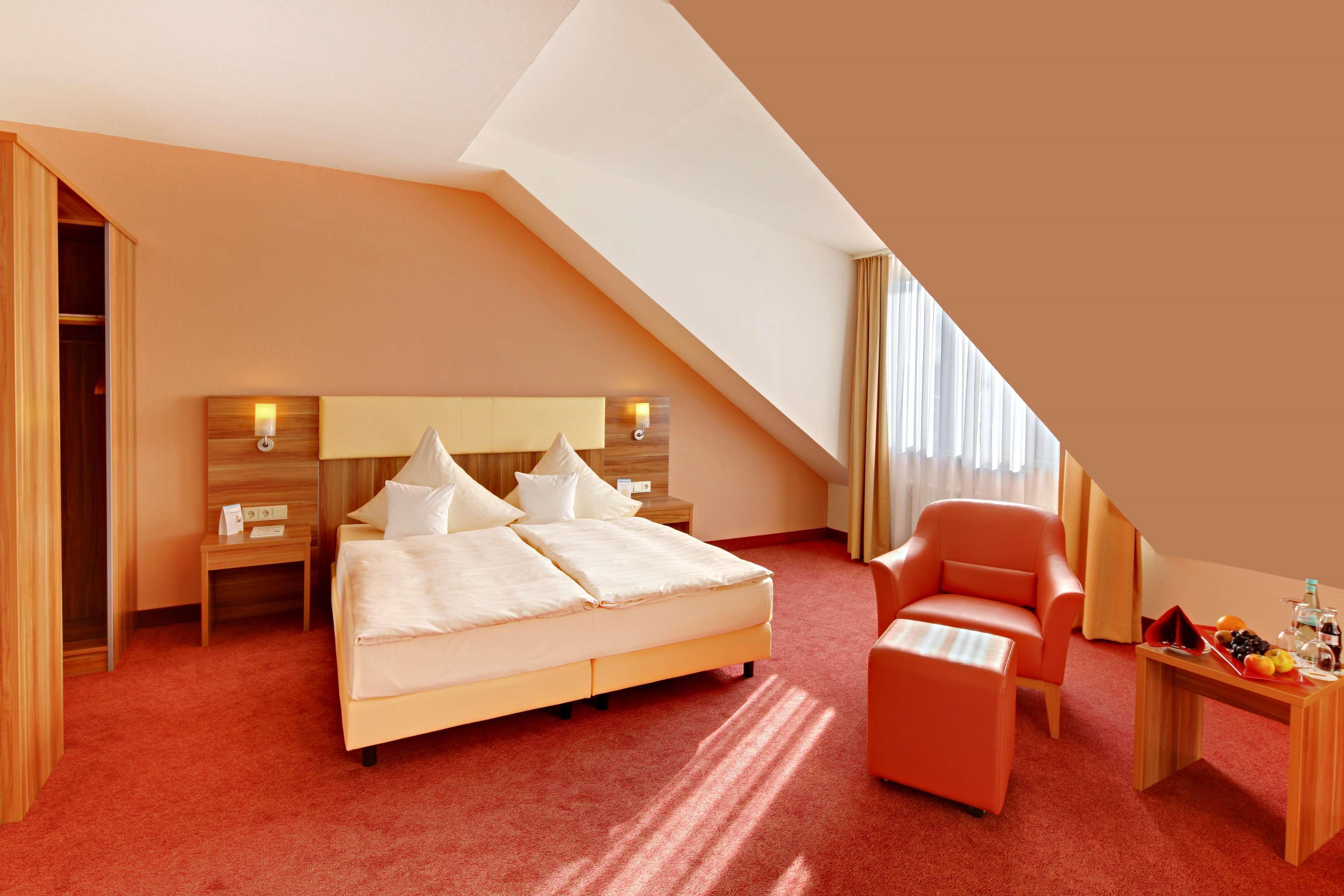 Best Western Hotel Sindelfingen City, Böblingen