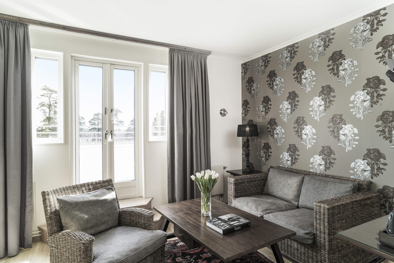 Radisson-Blu-Royal-Park-Hotel