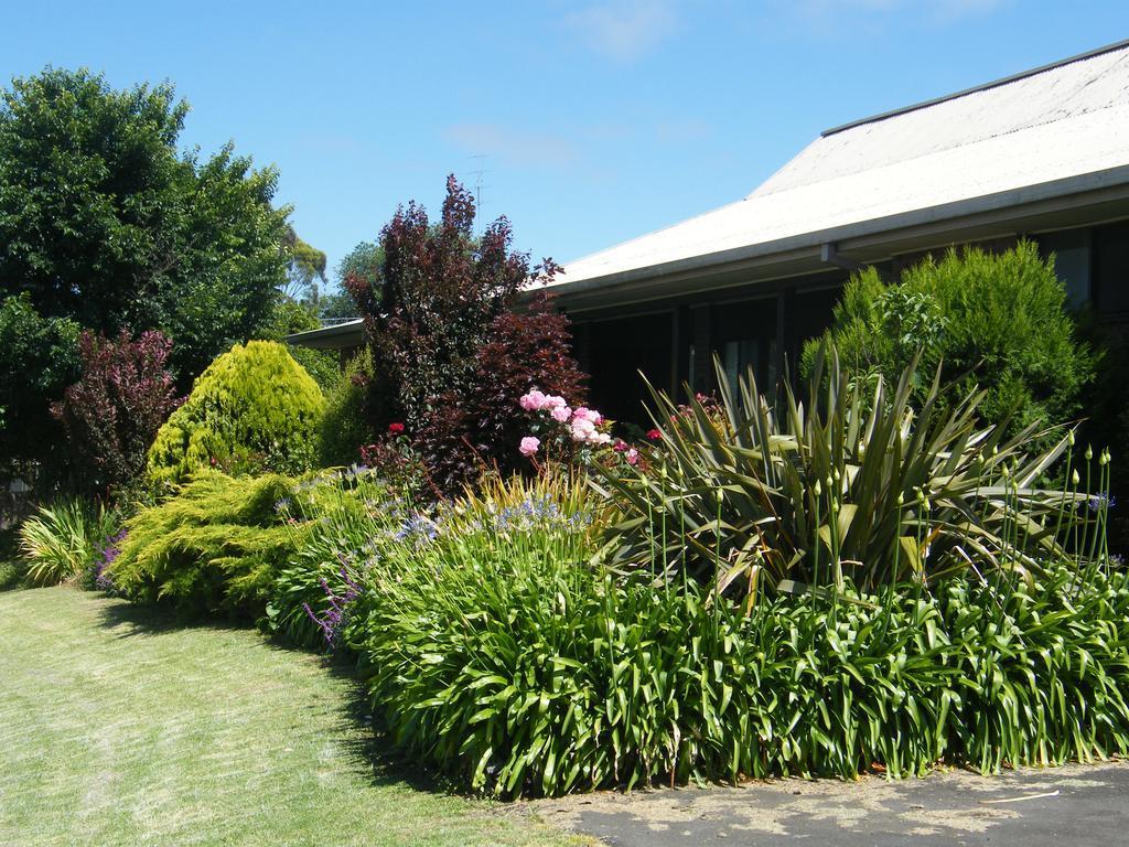 Boomers Guest House Hamilton, S. Grampians - Hamilton