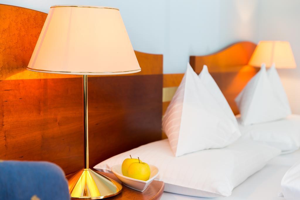 Hotel Stoiser, Graz