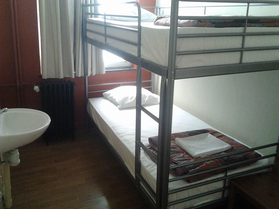 Hostel Louise