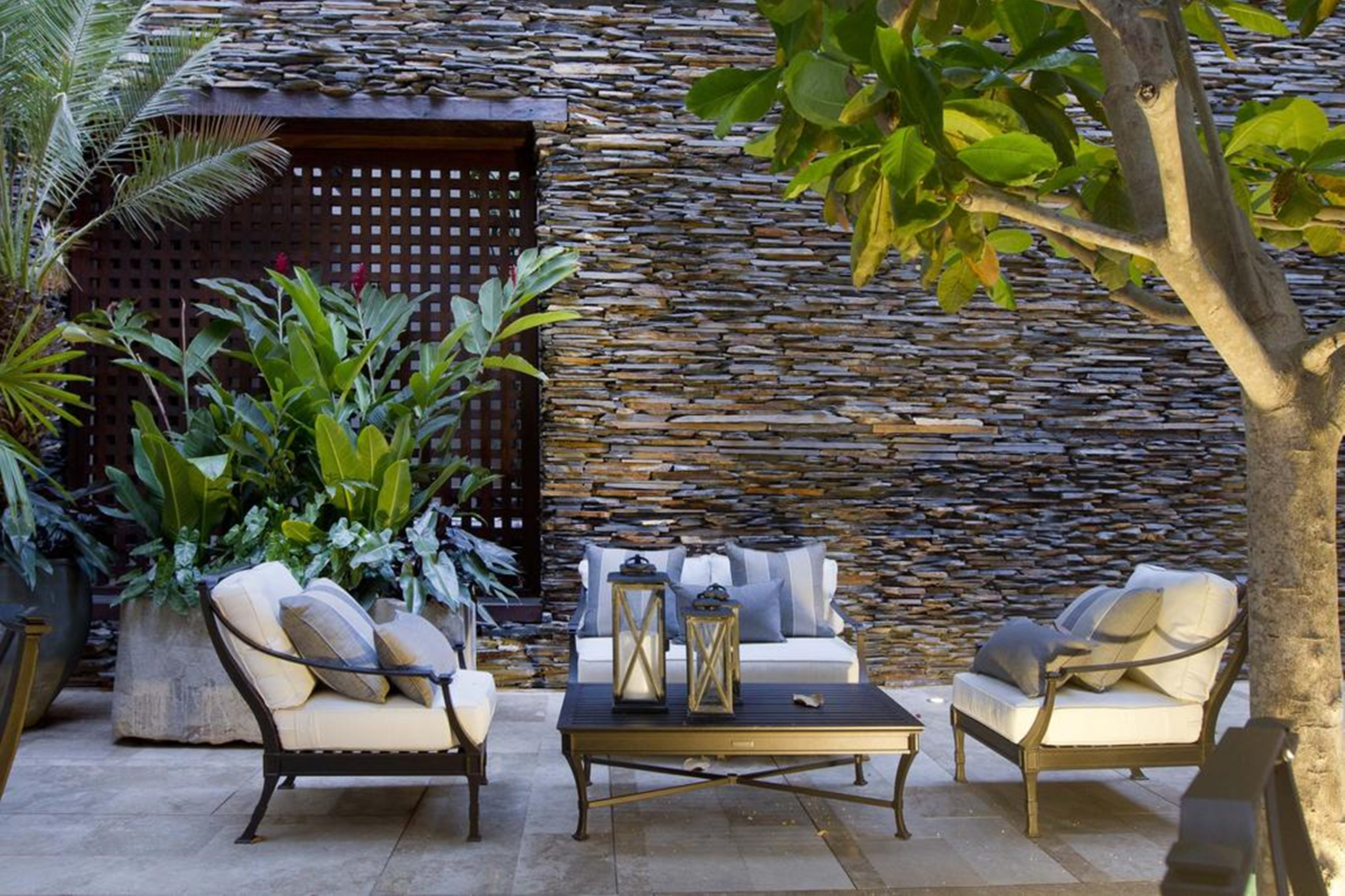 Bastion Luxury, Cartagena de Indias