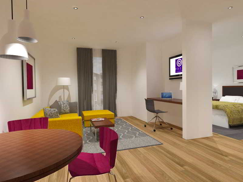 Premier-Suites-Plus-Dublin-Ballsbridge