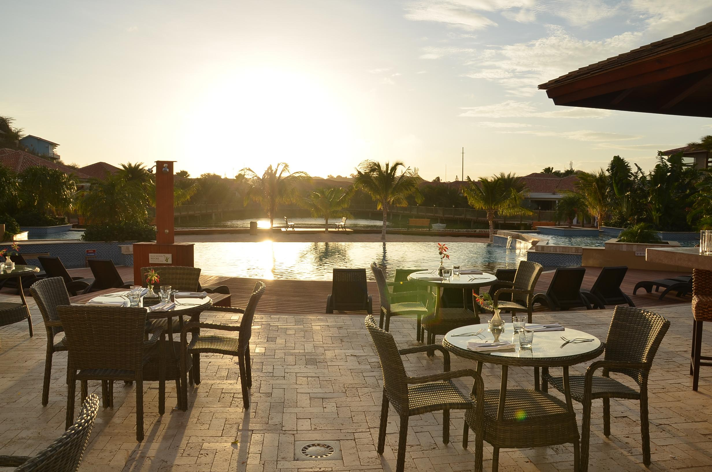 ACOYA-Curacao-Resort,-Villas-and-Spa