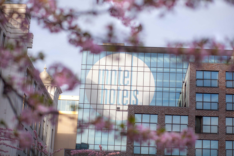 Inntel Hotels Art Eindhoven, Eindhoven