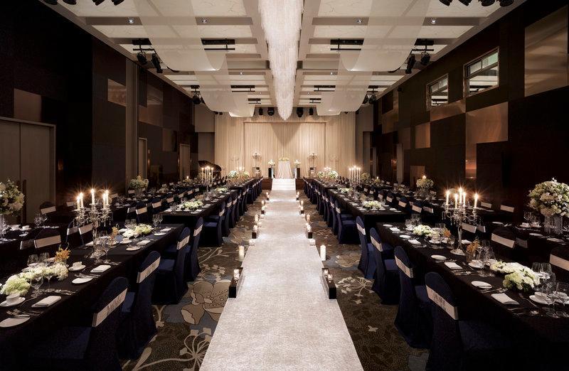 Holiday Inn Incheon Songdo, Yeonsu