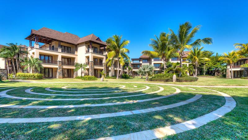 The Westin Turtle Bay Resort & Spa,