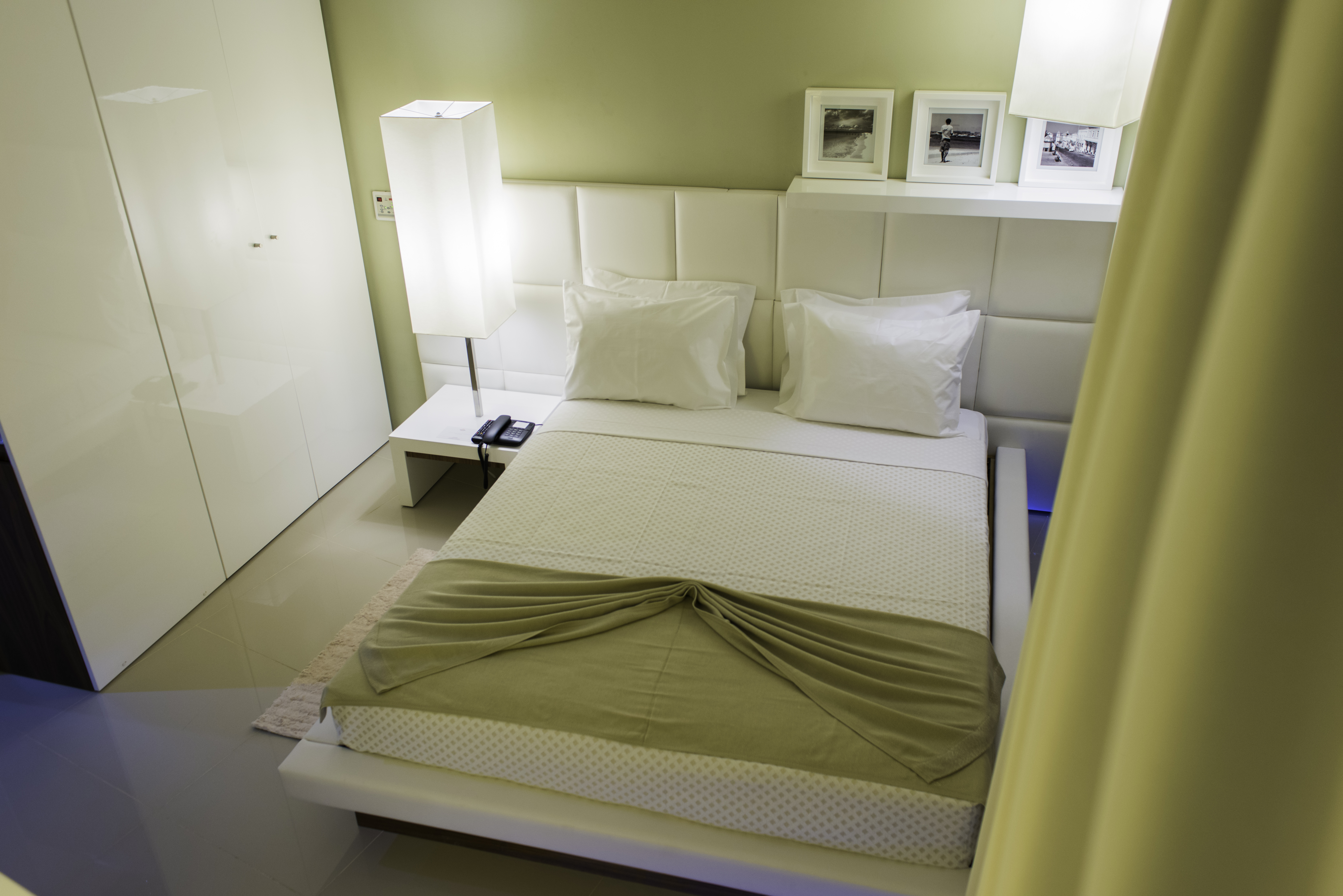 Hotel Vip Praia,