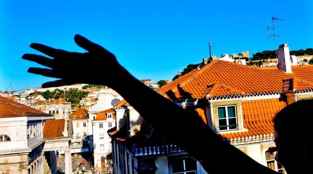 Lisbon Destionation Hostel, Lisboa