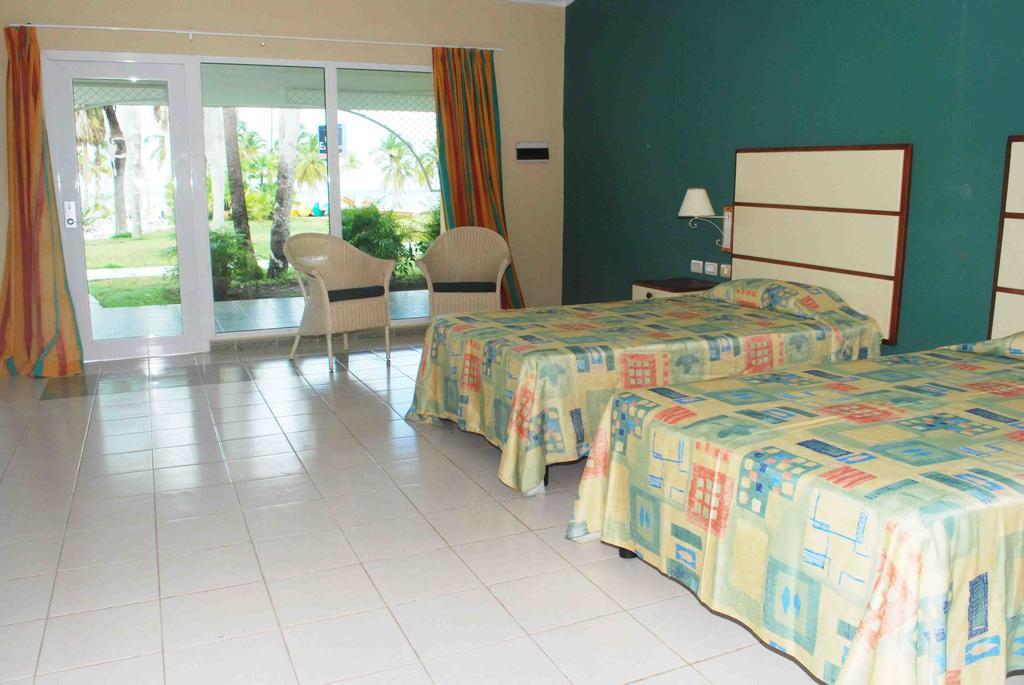 Hotel Gran Caribe Hotel Colony