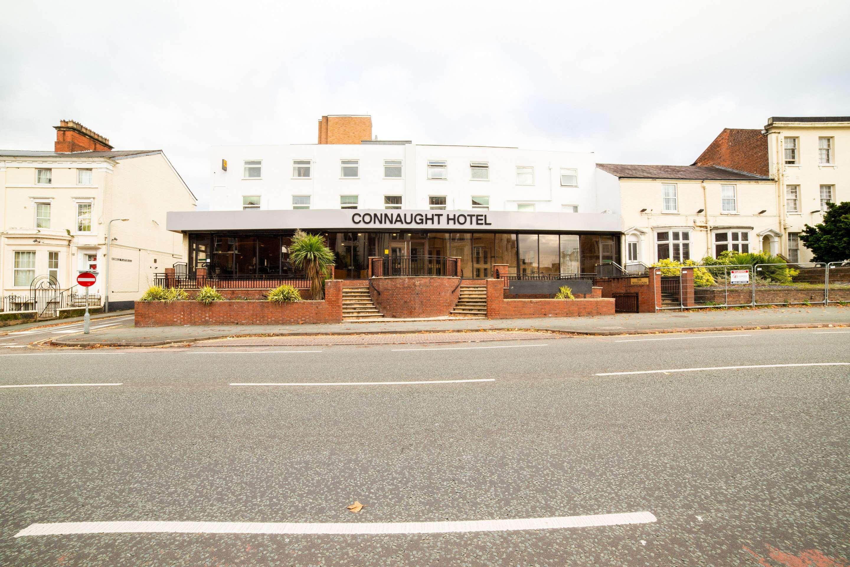 Quality Hotel Wolverhampton, Wolverhampton