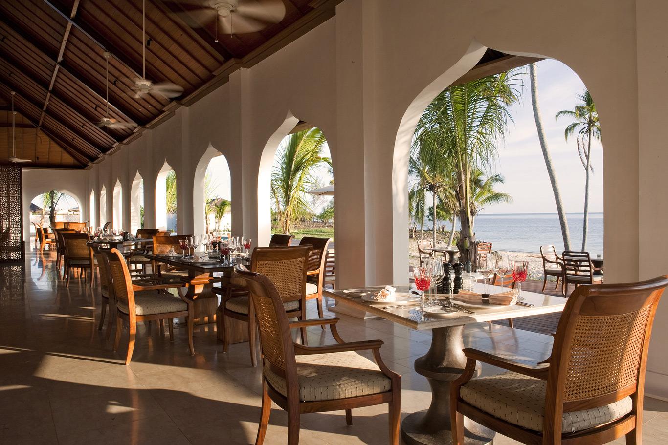 The-Residence-Zanzibar