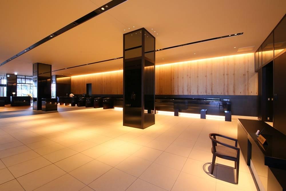 Hotel Gracery Shinjuku, Shinjuku