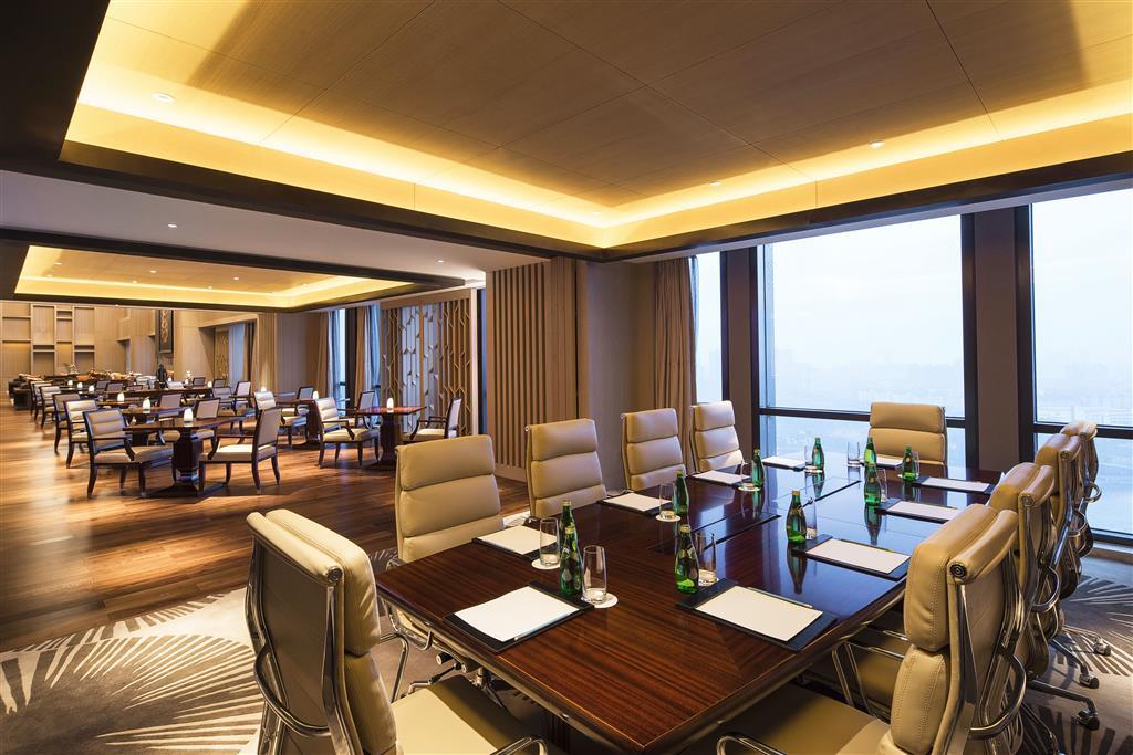 Sheraton Changde Wuling Hotel, Changde
