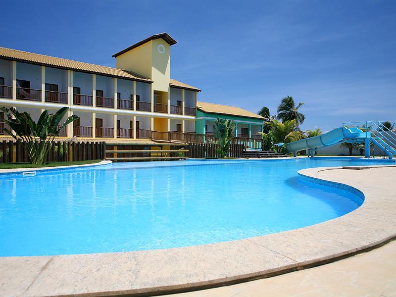 Tree Bies Hotel, Entre Rios
