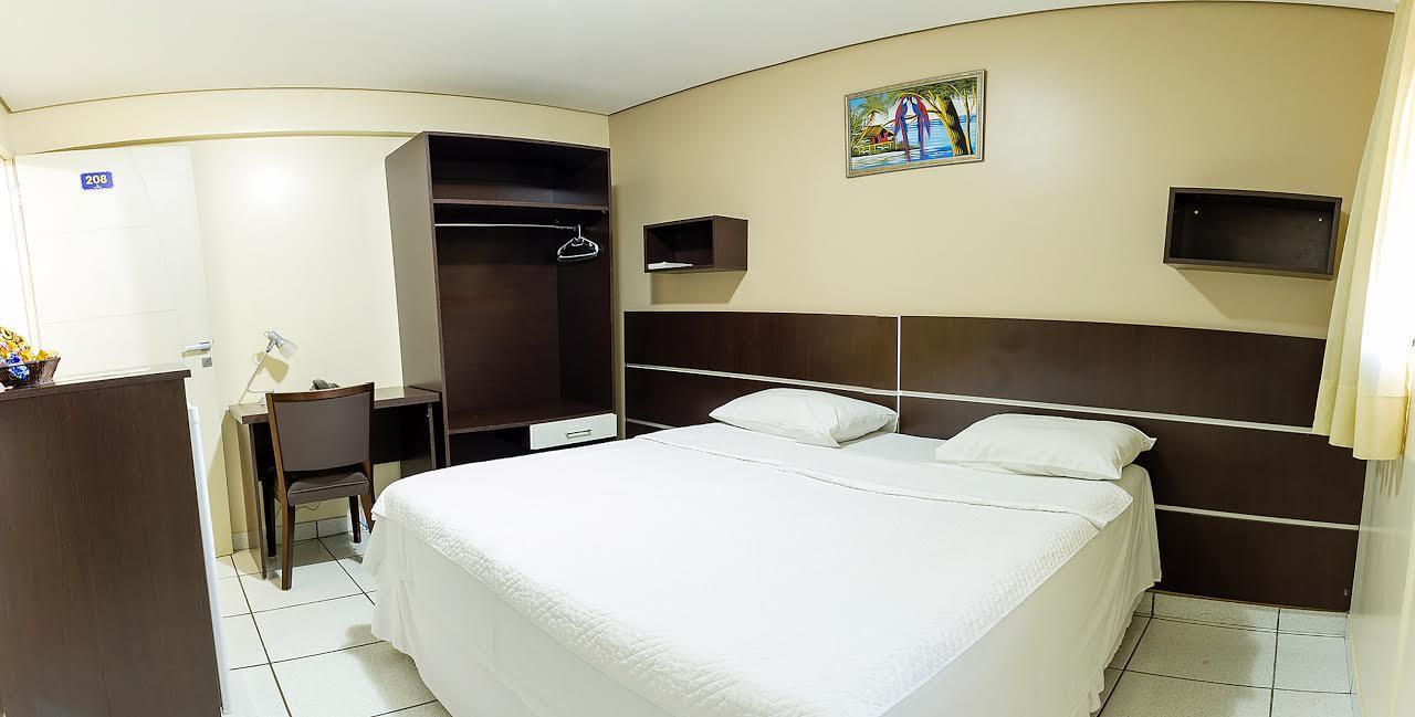 Tropical Hotel Porto Velho, Porto Velho