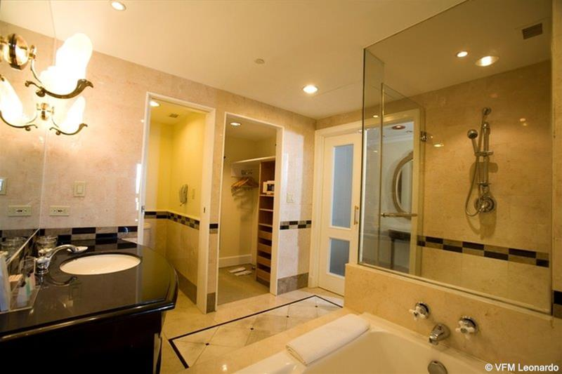 The Royal Orchid Guam Hotel,