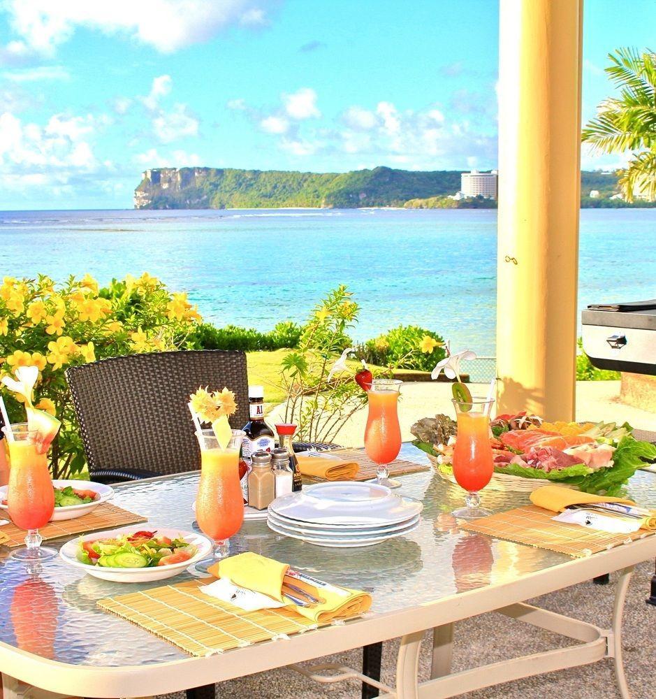 Pacific Star Resort & Spa (Ex. Marriott Resort &,