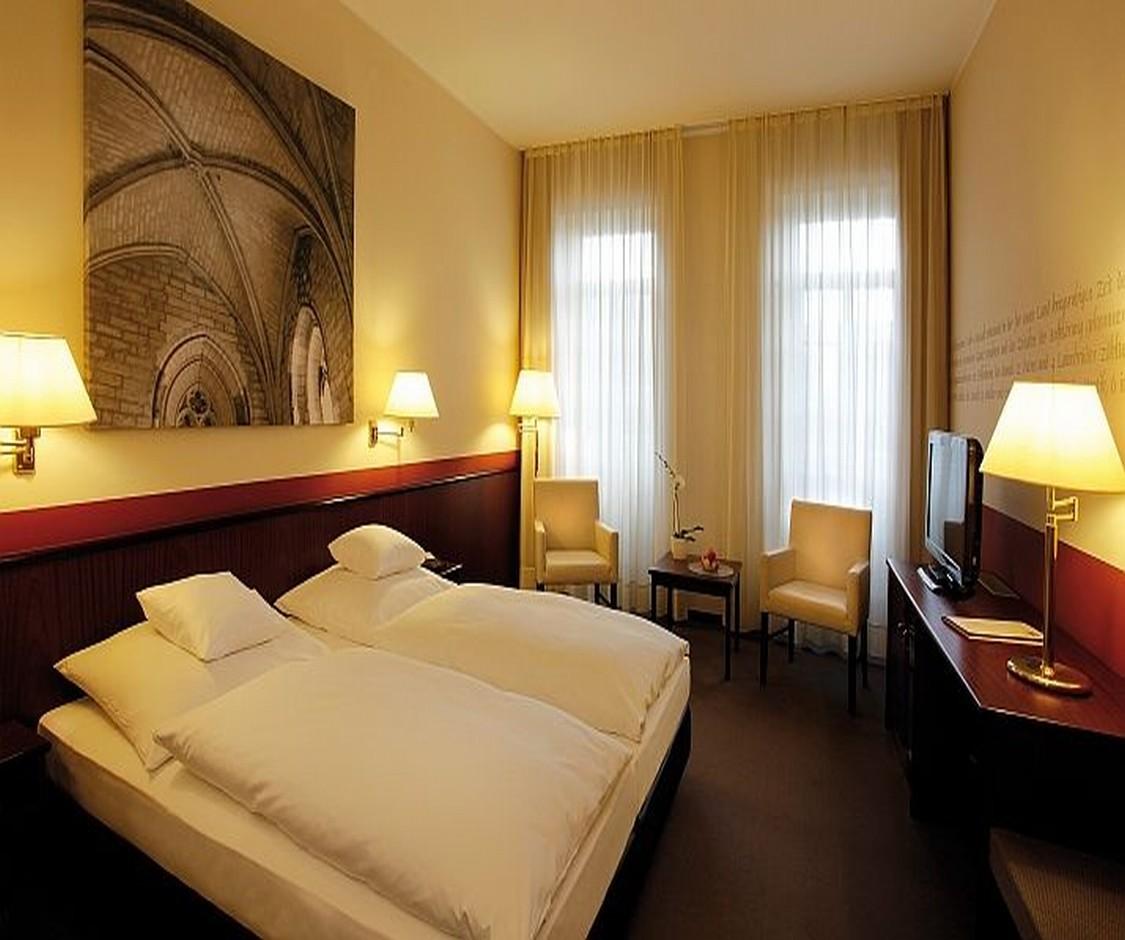Hotel Augustiner Kloster, Vulkaneifel