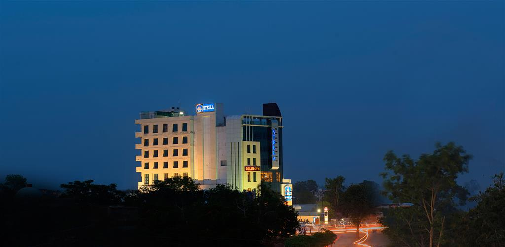 Best Western Plus Stella, Bathinda