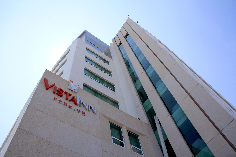 Vista Inn Premium, Tuxtla Gutiérrez