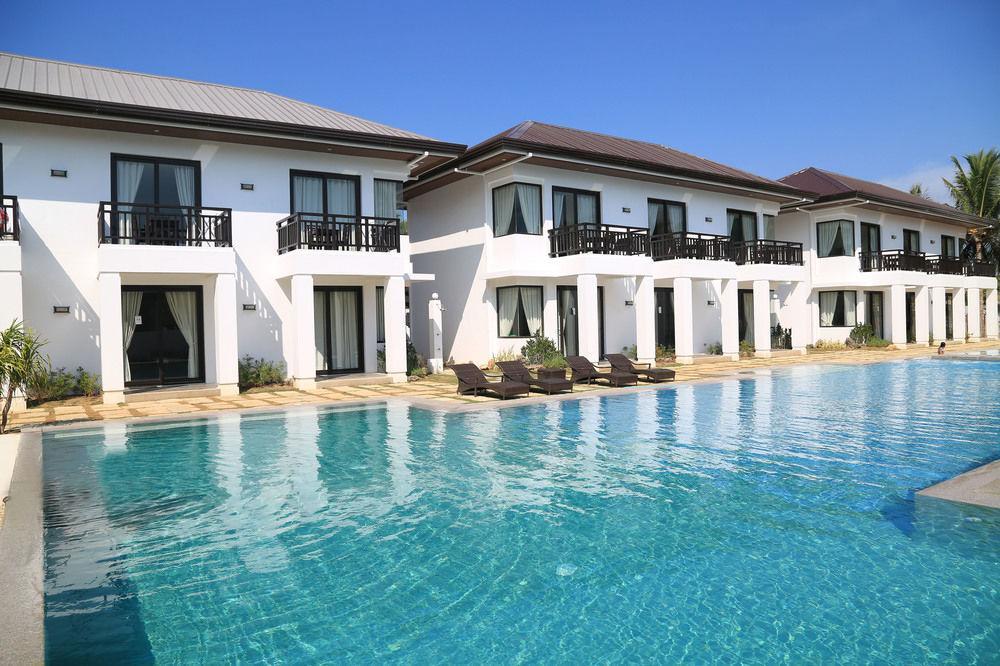 Puerto del Sol Beach Resort and Hotel, Bolinao