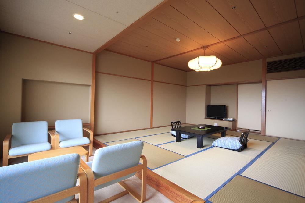 Hotel Shoho, Matsumoto