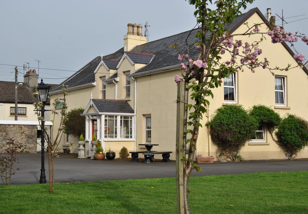 Williamsferry House,