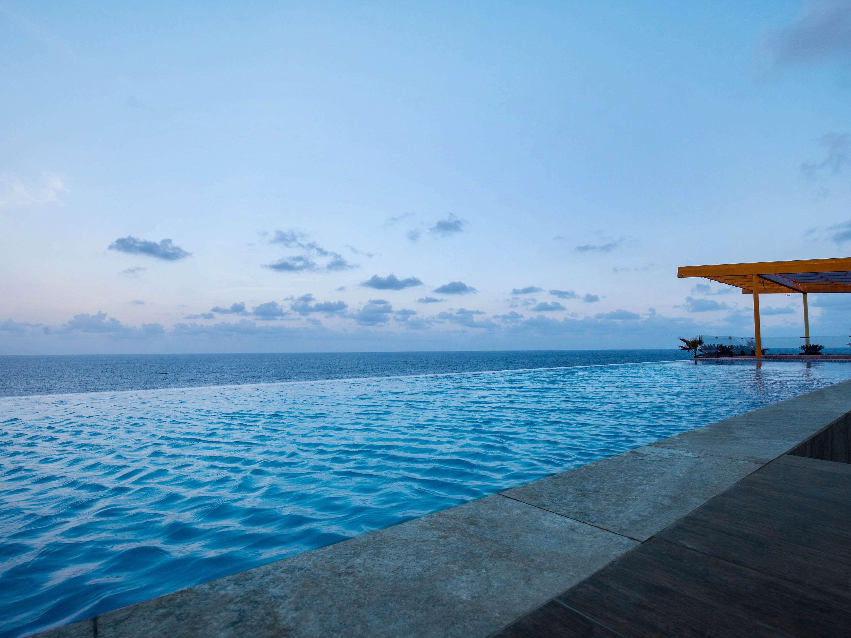 The Bheemli Resort - Managed by Accor, Visakhapatnam