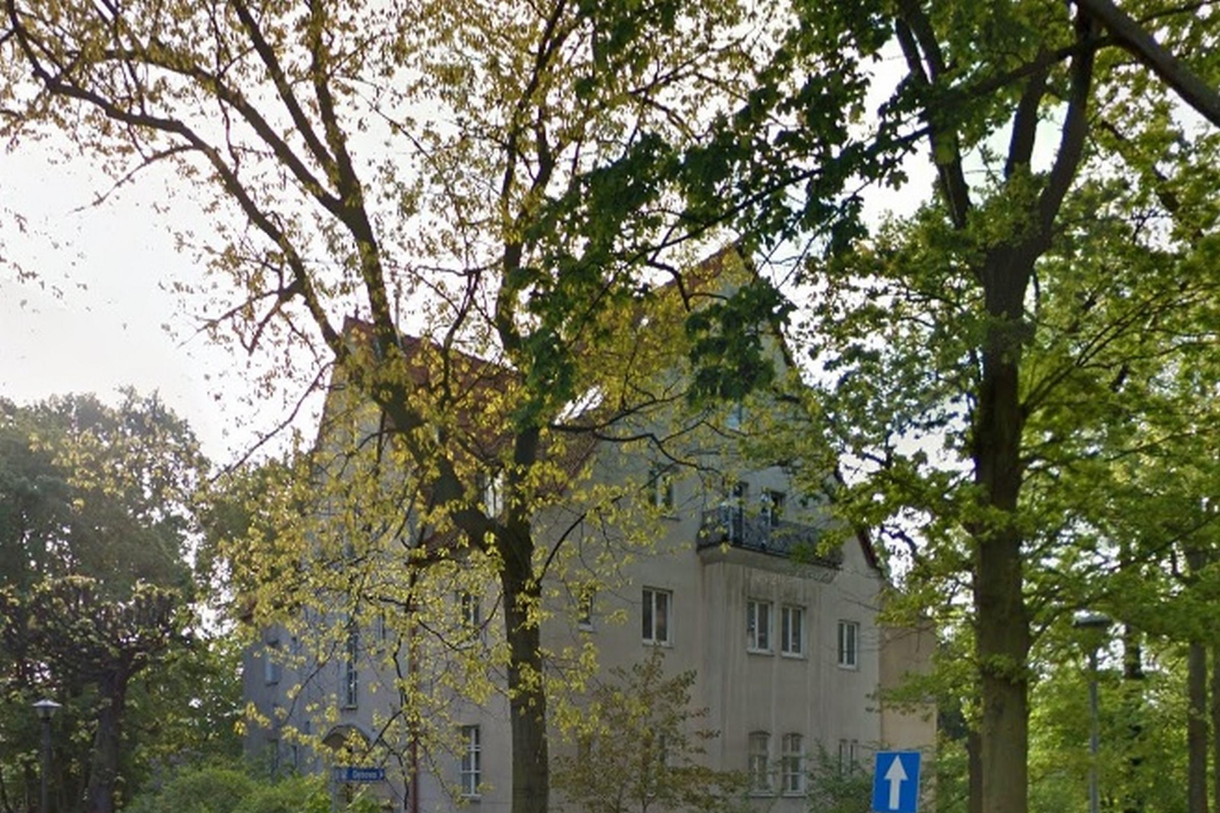Dom&House Apartments Monte Cassino - Turkusowy, Sopot