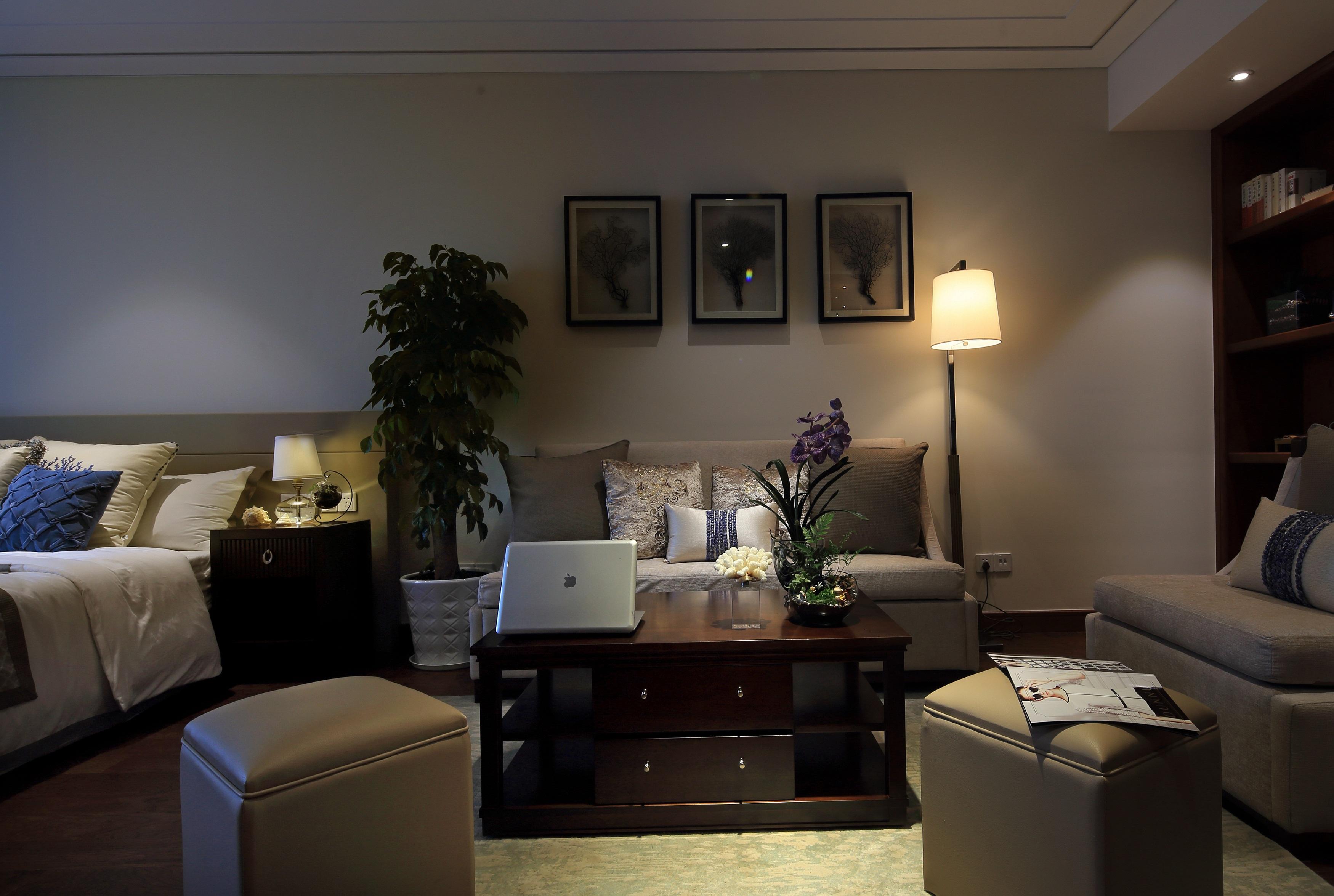 Hotel Qingdao Impression Hotel